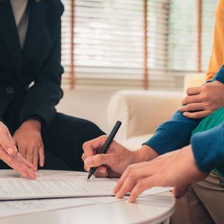 Как взять кредит и не увязнуть в долгах?
