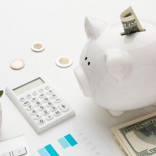 10 правил, которые сохранят ваши деньги