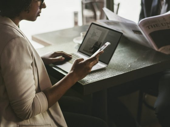 Взять деньги в долг в Жодино: полезные советы