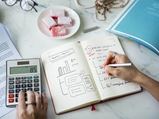 Как получить более выгодный кредит в ломбарде?