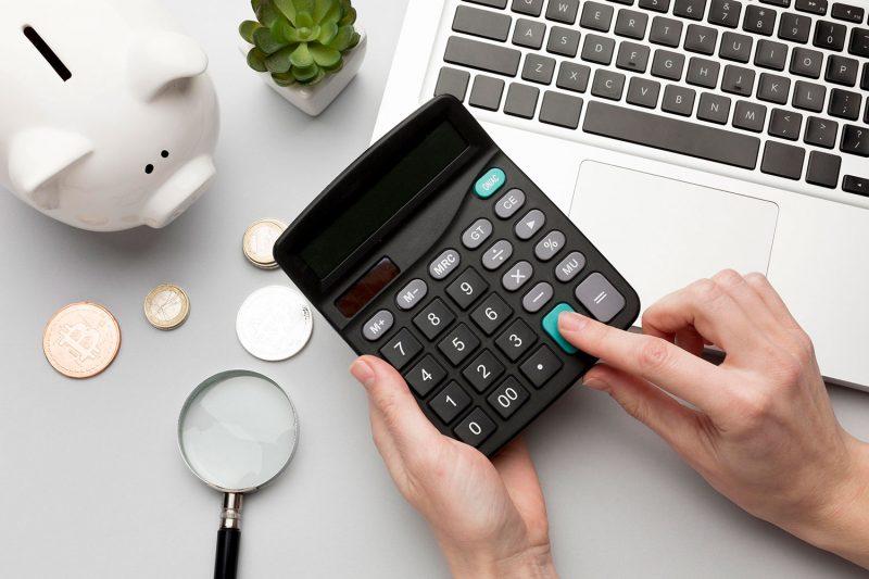 Микрозайм – лучший из способов решения небольших финансовых проблем